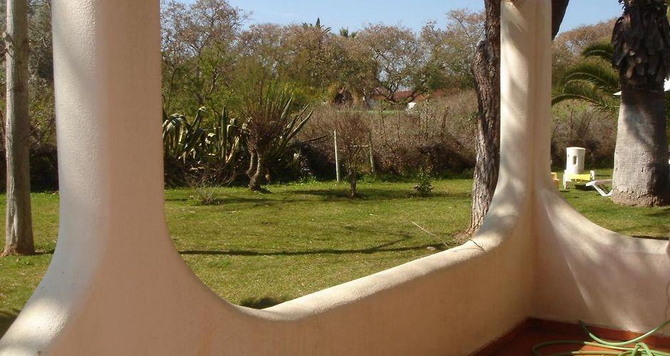 Orange Tree Villa Vilamoura
